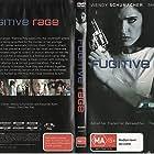 Fugitive Rage (1996)