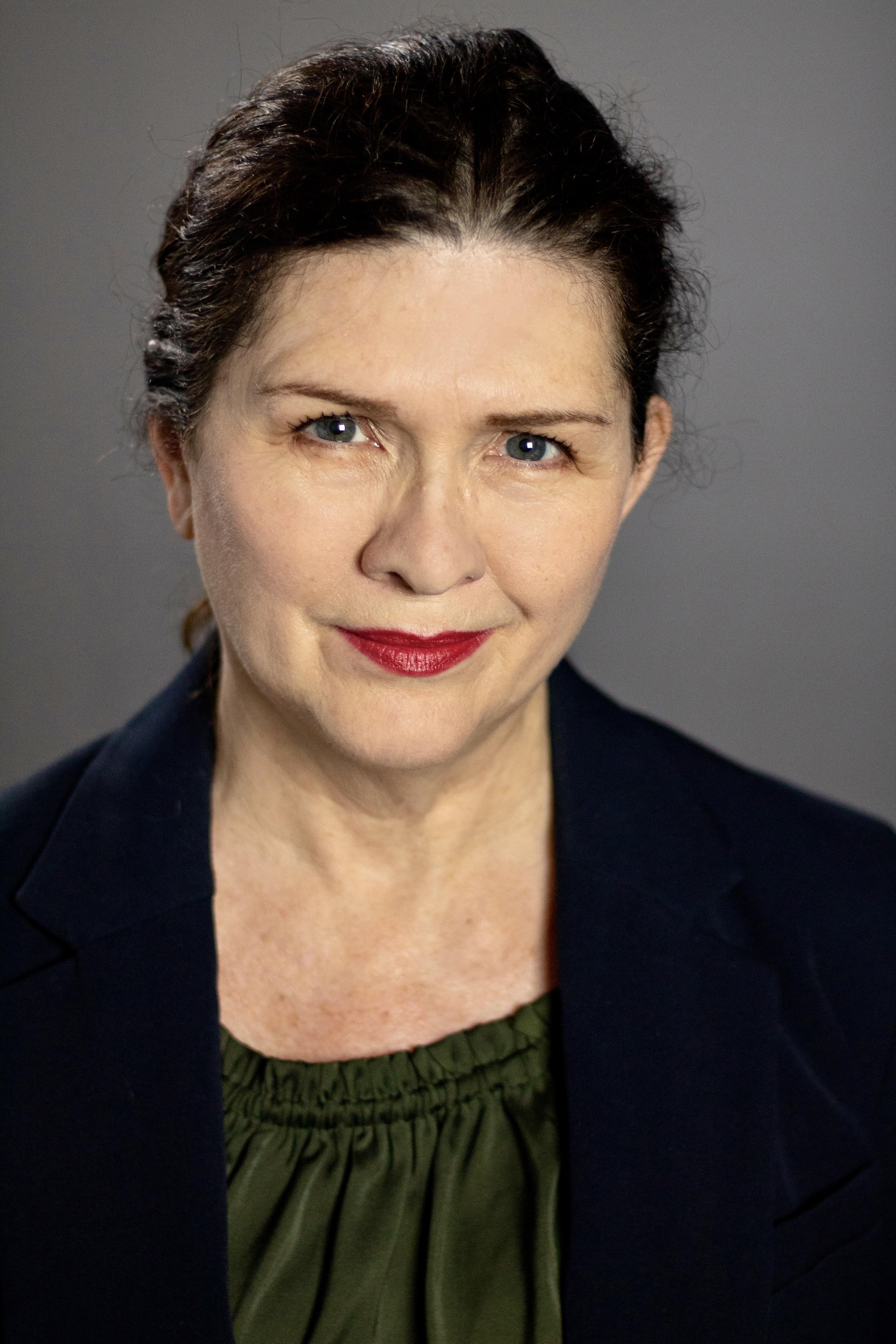 Jennifer H. Caldwell