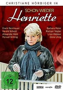 Watch links movies Schon wieder Henriette Austria [XviD]