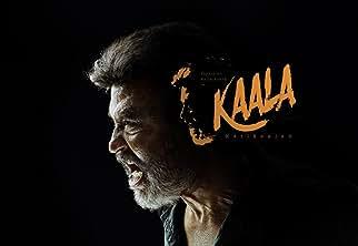 Kaala Tamil Movie (2018) Review