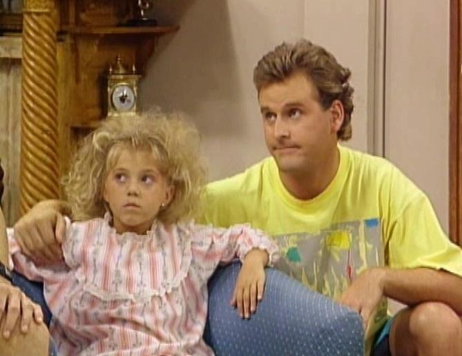 Divorce Court (1989)