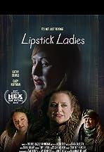 Lipstick Ladies