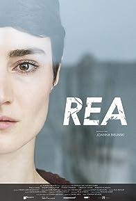 Primary photo for Rea