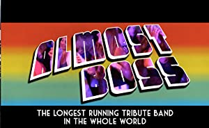 Almost Boss: The Longest Running Tribute Band in History