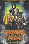 Monster Squad (1976)