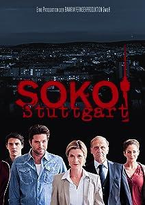 A good comedy movie to watch 2018 Die Unsichtbaren [640x480]