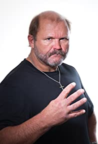 Primary photo for Arn Anderson