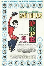 Pepe (1962) Poster - Movie Forum, Cast, Reviews
