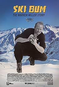 Warren Miller in Ski Bum: The Warren Miller Story (2019)