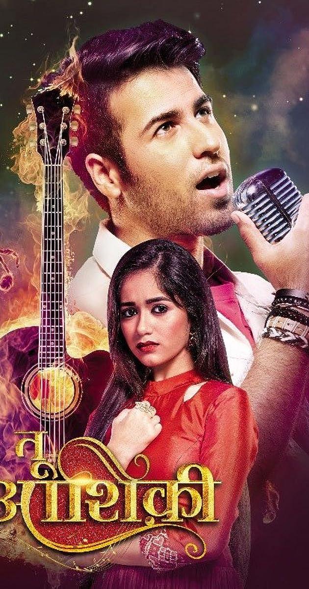 Tu Aashiqui (TV Series 2017–2018) - IMDb