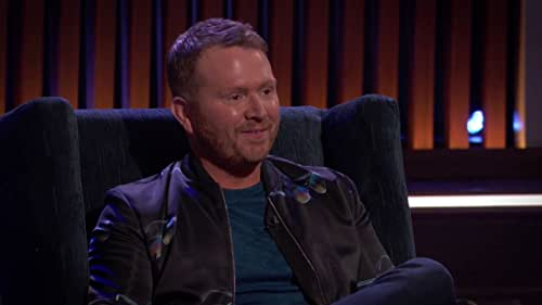 Songland: Sam Derosa Performs Pill For This Produced By Shane Mcanally