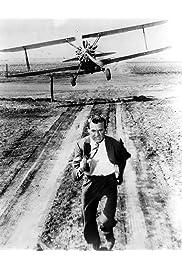 Hitchcock & Hopper
