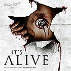 It's Alive (2009)