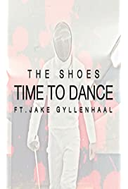The Shoes: Time to Dance