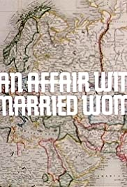 An Affair with a Married Woman Poster