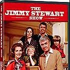 The Jimmy Stewart Show (1971)
