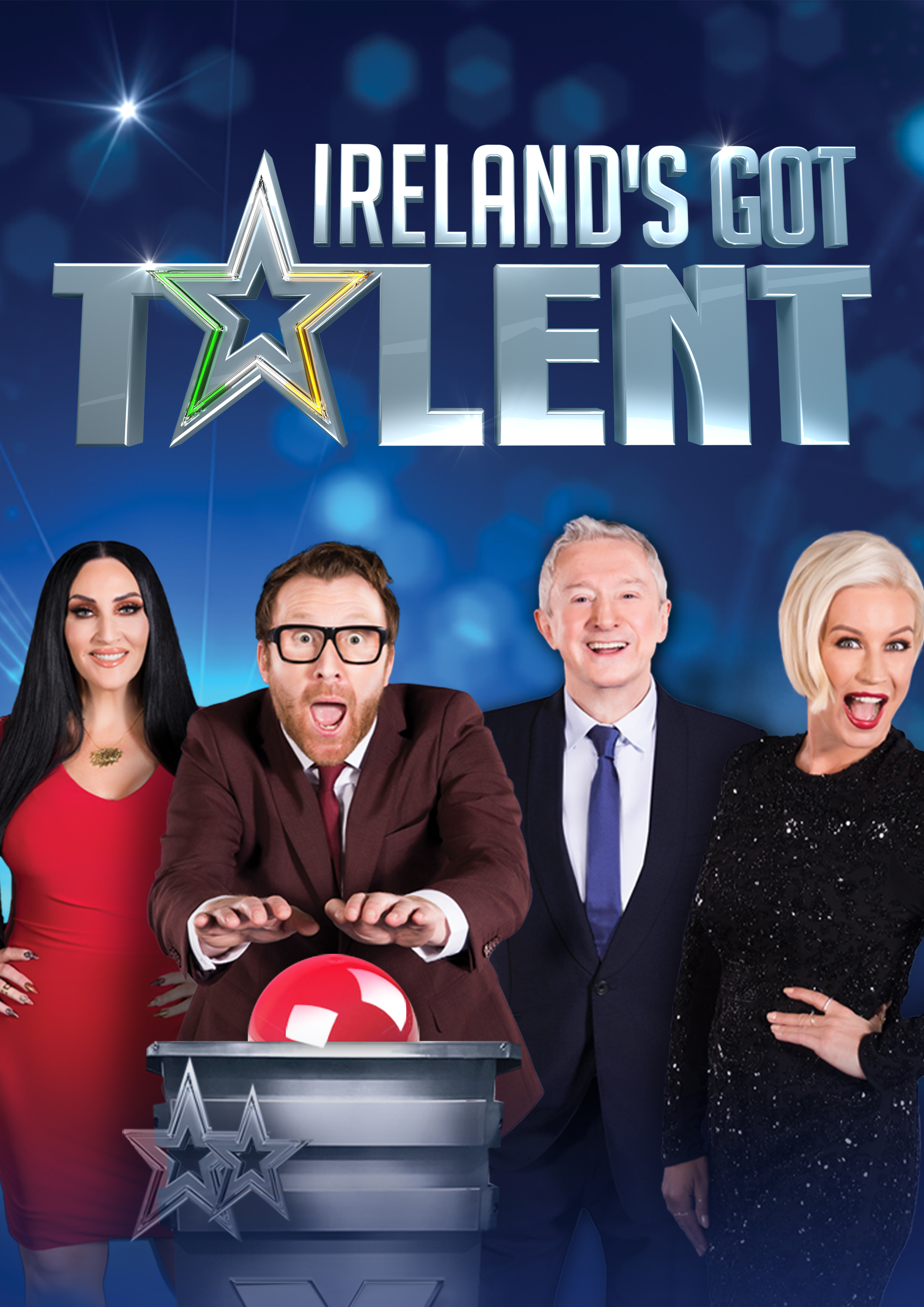 Irelands.Got.Talent.S02E03.PDTV.x264-PLUTONiUM