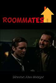 Roomates (1994) Poster - Movie Forum, Cast, Reviews