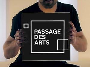 Passage des arts (2018–)