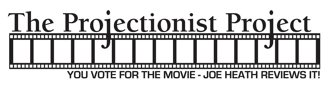 Descargas de películas para The Projectionist Project: John Carter  [mts] [720pixels] by Joe Heath