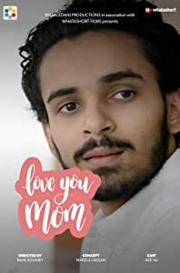 English comedy movies 2018 watch online Love You Mom by none [DVDRip]