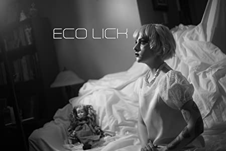 Watch english movie clips Eco Lick [Bluray] [720x576] [hddvd]