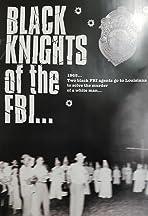 Black Knights of the FBI