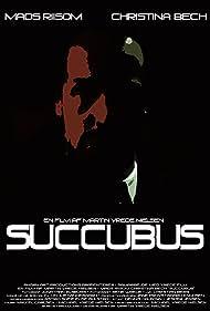 Succubus (2012)
