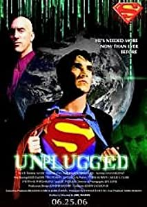 Torrent download full movie Superman Unplugged by [1280x800]