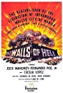 The Walls of Hell