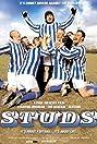 Studs (2006) Poster
