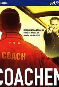 Coachen (2005)