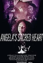 Angela's Sacred Heart