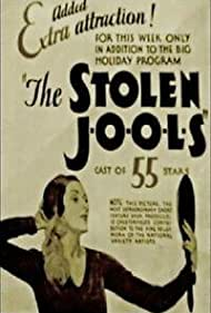 The Stolen Jools (1931) Poster - Movie Forum, Cast, Reviews