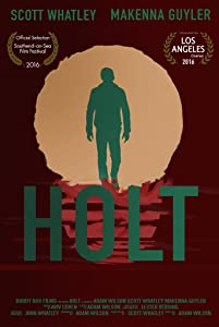Holt in hindi download