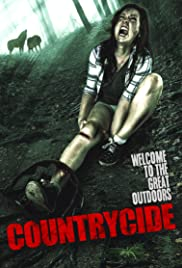 Countrycide (2018) Full Movie Watch Online HD thumbnail