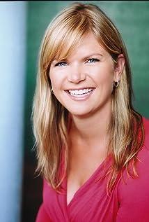 Regan Linton Picture