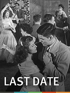Movies divx free downloads Last Date by [4k]
