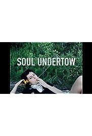 Soul Undertow
