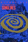 Songlines (1989)