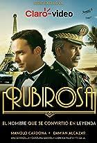 Rubirosa (Serie)
