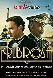 Rubirosa (Serie) Poster