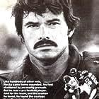 Robert Urich in Fighting Back: The Story of Rocky Bleier (1980)