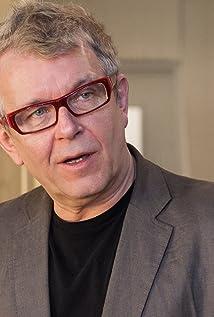 Zbigniew Rybczynski Picture