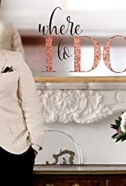 Where To I Do? Poster