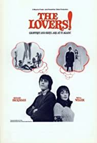 The Lovers! (1973)