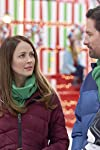 Hallmark Sets Christmas In July Slate With 'Crashing Through The Snow', 'The Christmas Ring' & More