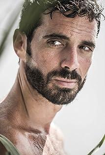 Jano Sanvicente Picture