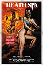 8c765813824 Every Film I ve Ever Seen - IMDb