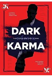 Dark Karma